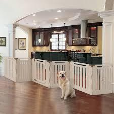 10 Outstanding Dog Room Divider Digital Image Ideas Indoor Dog Fence Dog Playpen Dog Room Design