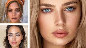 60 best summer makeup ideas for 2020