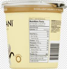 chobani greek yogurt milk