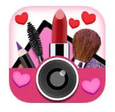 youcam makeup the magic selfie