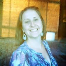 Abby Parker, age 25 phone number and address. Sanford, FL - BackgroundCheck