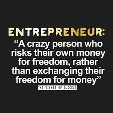 business ideas quotes motivational quotes motivational quotes for