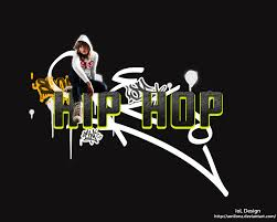 wallpapers hip hop by amilonz 900x720