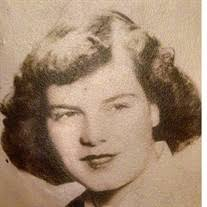 Carolyn Ada Clark Obituary - Visitation & Funeral Information
