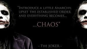 quote of the dark knight quotesaga