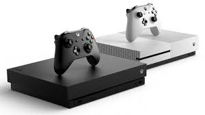 how to earn free xbox gift cards ms