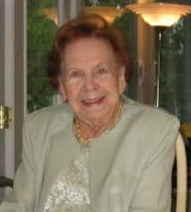 Obituary for Adeline K. ''Nana'' Young