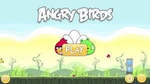 Angry Birds Golden Egg #5: