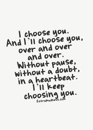 r tic and cute quotes for your boyfriend