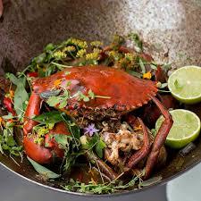Great Australian cookbook – chilli mud ...