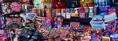 best of oaxaca city markets off path