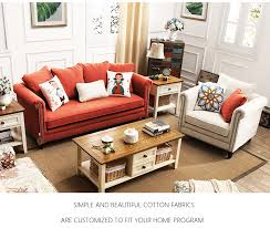 queenshome home furniture factory low