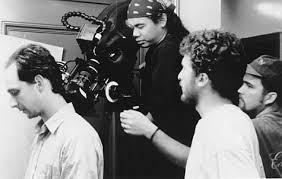 Darren Aronofsky To Produce Sean Gullette's Debut Thriller