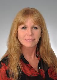 Jill Smith, Broker | Real Estate Brokers of Alaska | 907-947-6600 | Buy or  Sell Your Alaskan Dream Home