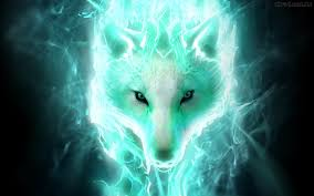 free 71 cool wolf wallpapers