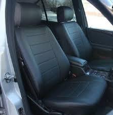 for mercedes benz e class w211 sedan