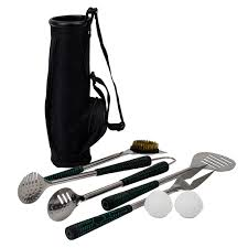 golfers gifts funny golf gifts