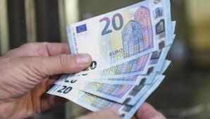 Indennizzo 600 euro lavoratori autonomi, Gualtieri: 'Assegno Inps ...