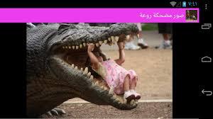 صور مضحكة وغريبة روعة For Android Apk Download