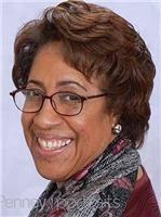 Felecia West - Obituary
