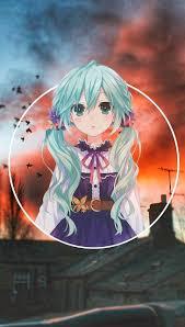 hd wallpaper anime anime s