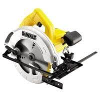 Dewalt Circular Saws Corded Cordless Circular Saws Free Delivery In 2020 Compact Circular Saw Dewalt Circular Saw Circular Saw