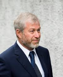 Does Roman Abramovich have Israeli citizenship, what's his net worth and  when did he and Dasha Zhukova divorce?