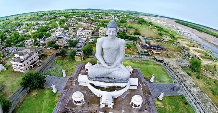 Image result for amaravathi