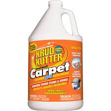 krud kutter instant carpet sn