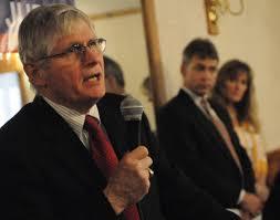 McGuire Announces Run for Sullivan County Court Judge | The Catskill  Chronicle