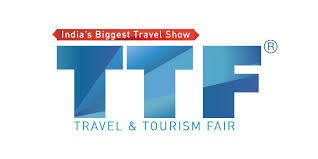 ttf hyderabad 2019 travel tourism fair