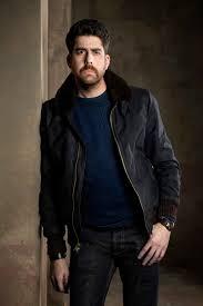 Adam Goldberg - Taken - TV Fanatic