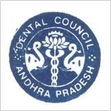 list of dental colleges in andhra pradesh government dental colleges private dental colleges in andhra pradesh bds