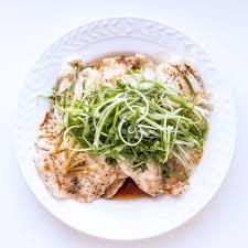 quick fish recipe — Vicky Pham ...