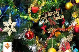kutipan inspiratif tokoh tokoh dunia untuk ucapan selamat natal