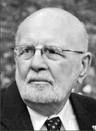 LeRoy Schmidt - Obituary