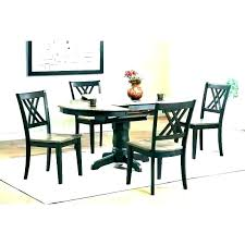 two person dining tables andbinfo two