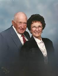 Share Obituary for Bernice Keeter | Yakima, WA