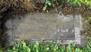 John Mason Gibson (1869-1939) - Find A Grave Memorial