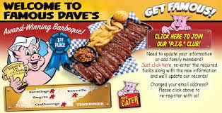 best nashville barbecue restaurants and