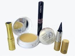l oreal paris makeup kit in