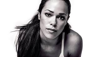 Hottest Woman 1/25/17 – JESSICA CAMACHO (The Flash)! | King of The ...