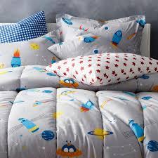 cotton percale queen flat sheet