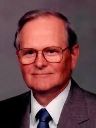 Marvin Roy Olson | Morris Nilsen Funeral Chapel