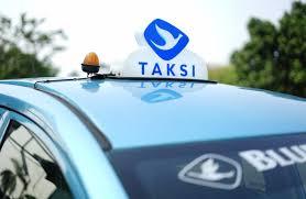Gojek Puts 30m Into Blue Bird For Stake Pymnts Com