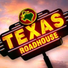 Texas Roadhouse locations in Detroit - See hours, directions, tips, and  photos.