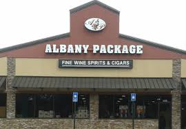 albany ga graytv local