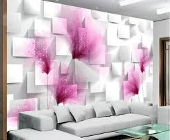 global imported wallpaper market size
