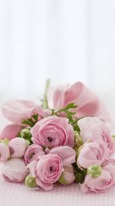 خلفيات Hd Sur Twitter رسائل الورد تصل إلى القلب سريعا