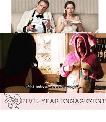 five year engagement quotes imdb